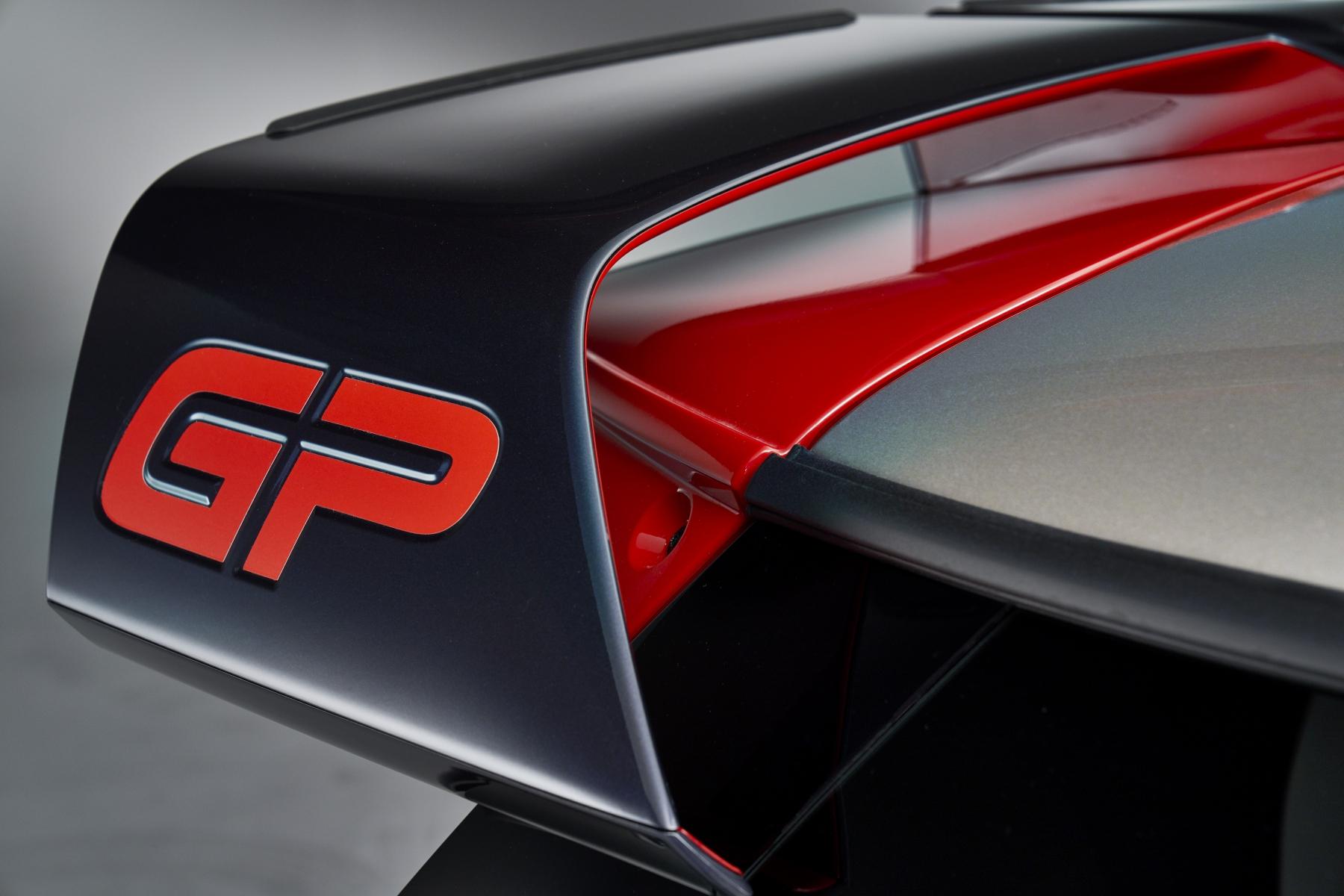 GP3-Wing